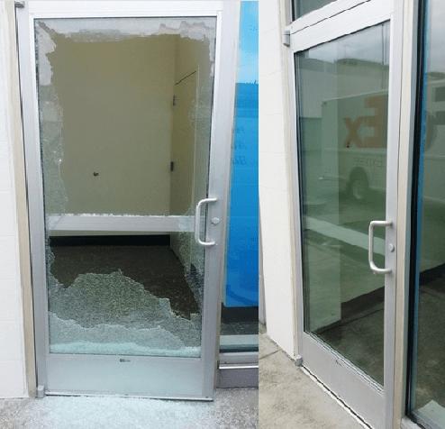 Ordinaire ... /uploads/2013/07/Safety Glass Glass Door Toughen Glass Door Glass  Emergency Glazier Northern Ireland Belfast To Derry Glass Online.png?fitu003d494%2C476  ...