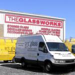 Northern Ireland Emergency Glazier Belfast, Derry, Lisburn, Newtonabbey, Bangor, Ballymena, Newtonards, Newry, Carrickfergus, Coleraine, Antrim, Omagh, Larne, Banbridge, Enniskellen, Strabane, Limarady, Holywood, Dungannon.