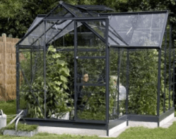 Green House Glass Derry Northern Ireland replacement garden glass glass sheets for green house