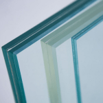 Northern ireland Glass and Glazing Glass cut to szie  laminated toughen glass in northern ireland www.allpurposeglazing.com Local glass merchant and processor