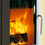 Stove Glass online new replacement for broken wood burning stove glass parts glass parts online