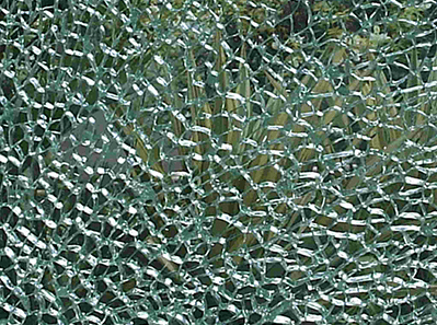 safety glass and Toughen Glass Supplyer in Northern Ireland