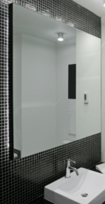 where can i buy replacement glass mirror, back light made in northern ireland decorative bathroom glass mirrors