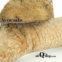 Avocado Wood