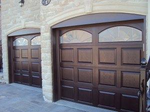 Great looks Great Price garage doors