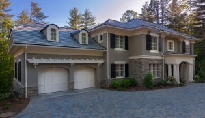 High Quality Garage Doors in Salt Lake City