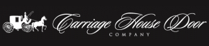 carriage-house-door
