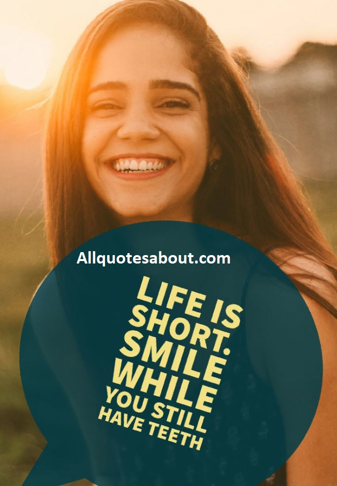 af9d9e91 2000+ Best Instagram Captions and Selfie Quotes for Your Photos