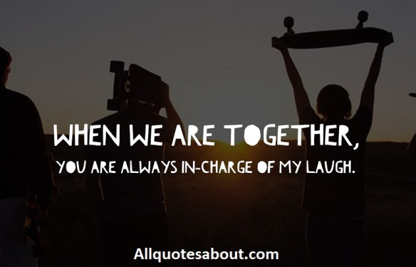 1000+ Friendship Quotes And Friendship Sayings