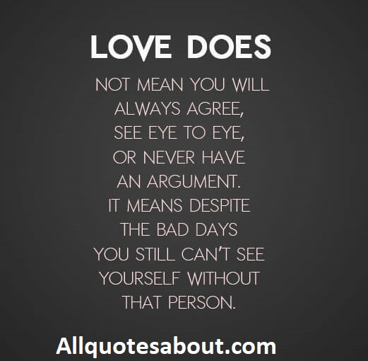 300+ Marriage Quotes and Wedding Saying