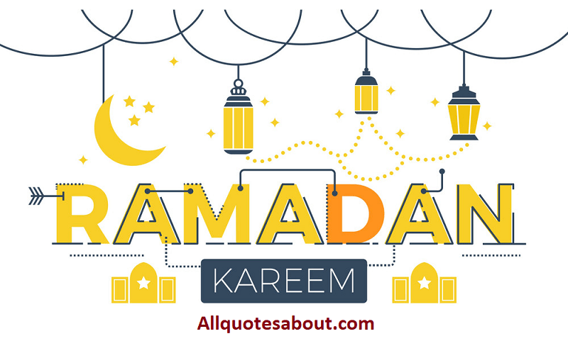 200+ Ramadan Quotes And Saying 2021