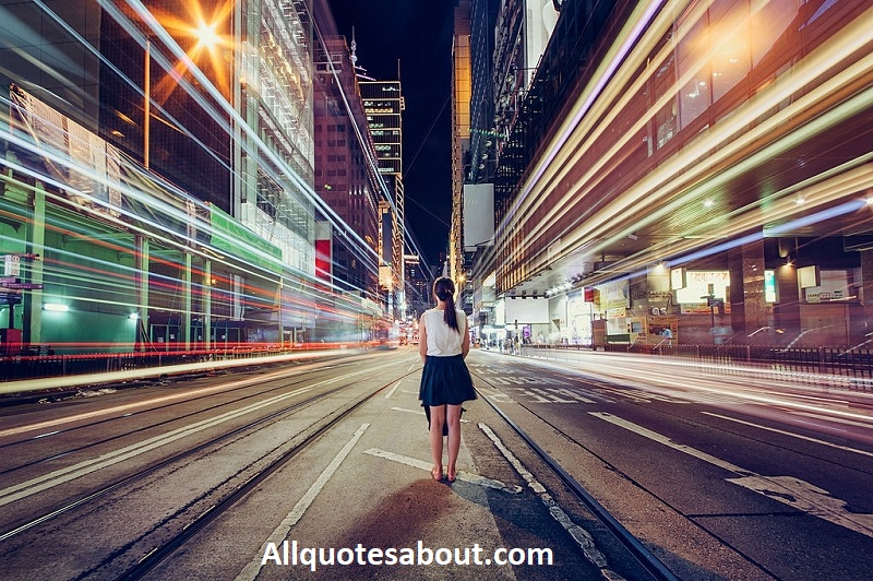 101+ Moving On Quotes And Saying