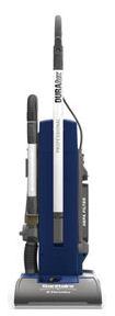 Vacuum Repair Denver Blue