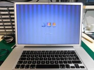 1_MacBook A1297 Artefatti