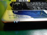 HP HDX 9200 Led