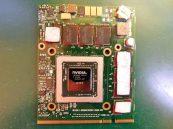 HP HDX 9200 MXM