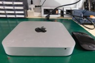 Mac Mini A1347 Led