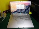 MacBook Pro A1226 Riparato