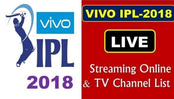 Pakistan Super League (PSL) 2019: When and where to watch