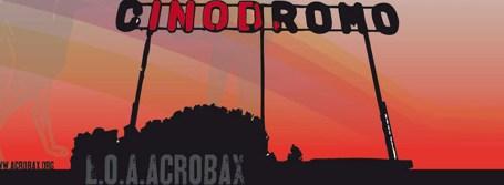 acrobax