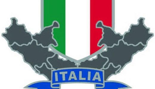 Corsi Allenatori FIR 2015-2016