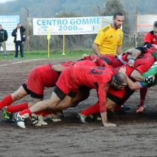 Risultato della settima giornata del Campionato di Serie C, Lazio, Girone 1