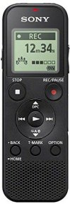 Sony-ICD-PX370-Mono-Digital-Voice-Recorder-with-Built-In-USB-4-GB-Memory-SD-Memory-Slot-55-Hours-Recording-0