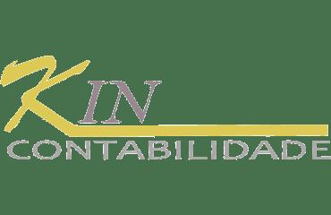 kin_cliente