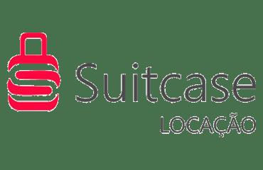 suitcase_cliente
