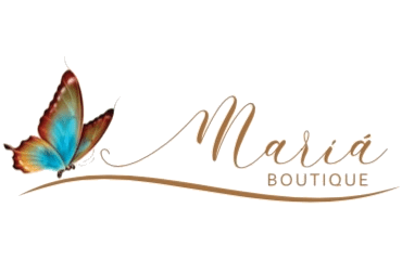 MariaBoutique