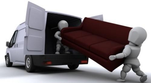 شركة نقل اثاث من الرياض الى الكويت 0553268690