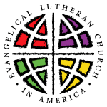 lutheran symbol picture