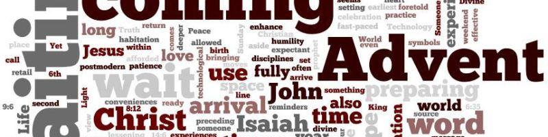 Sermons – All Saints Anglican Amersfoort