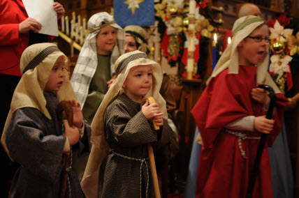 all-saints-kids