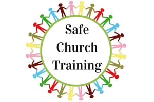 Safe Church Level 2 Training