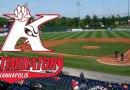 All Saints' Baseball Sunday, 6/2, 3 PM