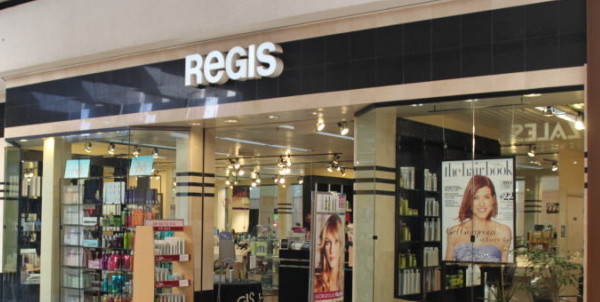 Read About Regis Salon Prices Haircut Color Style Regissalon Inside For Men 22 New