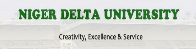 NDU Postgraduate Courses