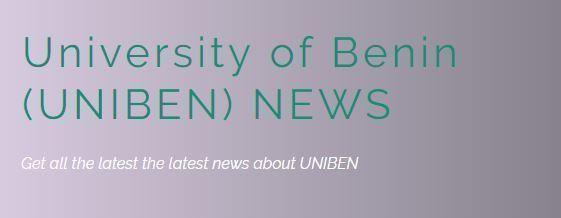 uniben deadline for payment of school fees