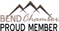All Schools Consulting - Proud Member of BEND Chamber