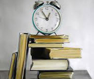 Time-Tested Leadership