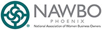 NAWBO Phoenix - National Association of Women Business Owners