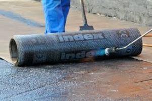 Waterproofing Contractors Cape Town