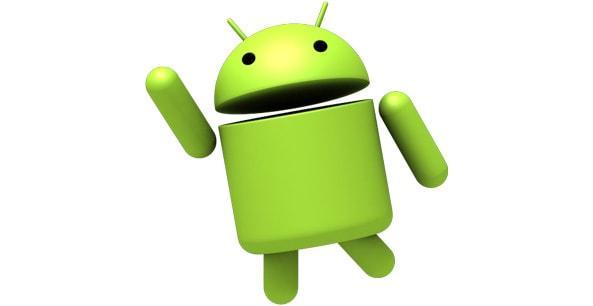 all in one network cms digital signage software advertising displays features android media player Android Ekran Kilidi Değiştirememe Problemi Kesin Çözümlü