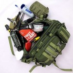 Bug-Out-Bag-home-300x243
