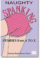 spanking-stories-az