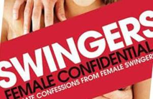 swingers-confidential-FULL