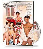 womenontop2-box