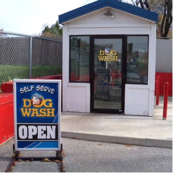 Self service dog wash the best dog 2018 self service dog wash plantsville ct united states our dog wash canyon view car solutioingenieria Image collections