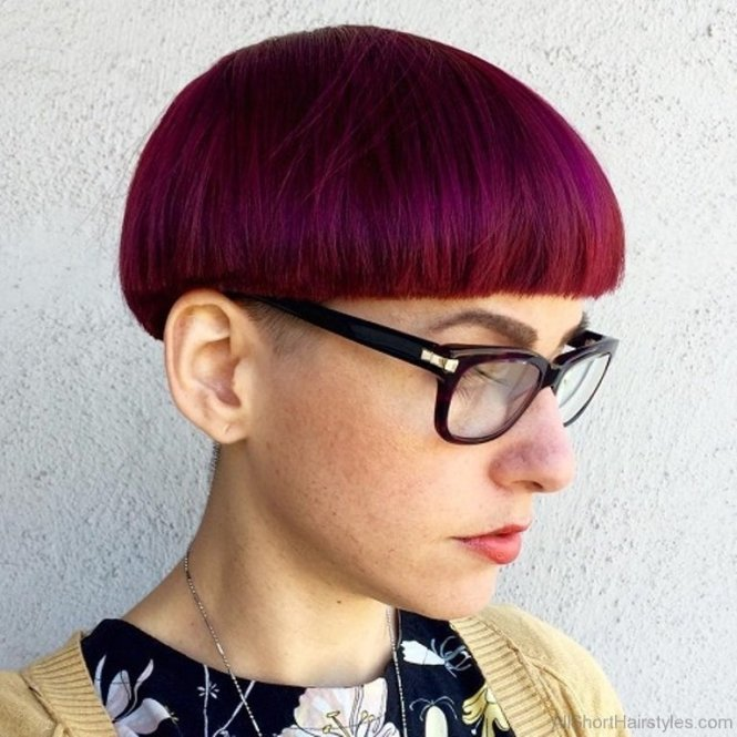 Med Short Haircuts For Young Women Brown Curly Hair Hairstyles New
